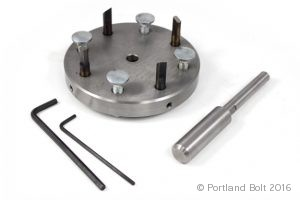 grooving-tool-parts-575