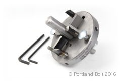 pb-dapping-tool-575