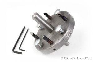 pb-grooving-tool-575